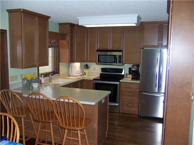 Beadboard Cabinets - HomePortfolio - Home Design, Home Design