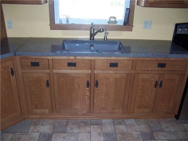 Cabinet Styles Amp Cabinet Door Styles Ds Woods Custom