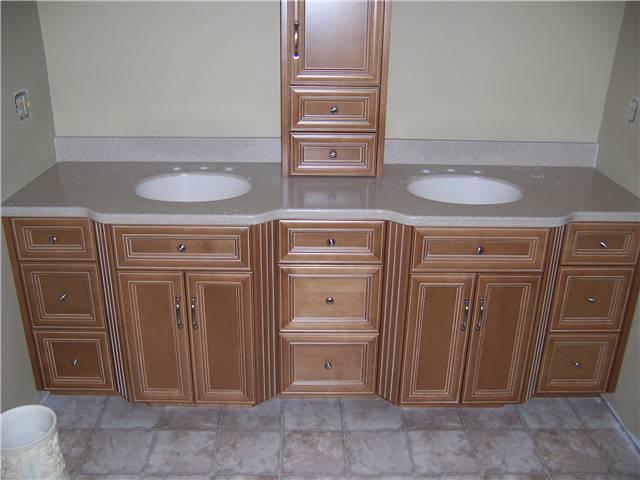 Corian Countertops And Undermount Sinks Sinks Ideas