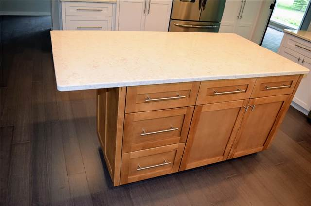 Custom Kitchen Cabinets Ds Woods Custom Cabinets Decatur Indiana Norhteast Indiana